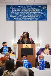 Bishop McNeal Banquet Edited-118