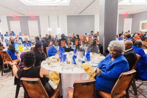 Bishop McNeal Banquet Edited-171