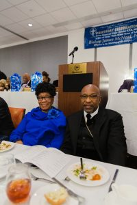 Bishop McNeal Banquet Edited-185