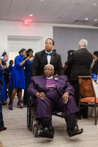 Bishop McNeal Banquet Edited-235
