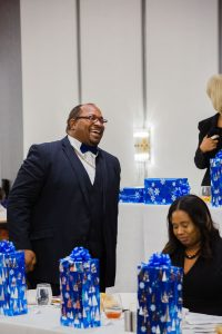 Bishop McNeal Banquet Edited-87